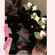 lounge MICHIRU/ ブログ