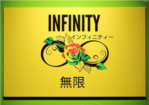 INFINITY インフィニティ メニュー&料金